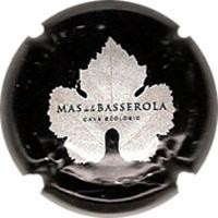 MAS DE LA BASSEROLA--V.17402--X.57245