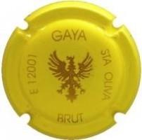 GAYA--X.97282