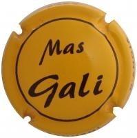 MAS GALI---X.84302