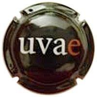UVAE-V.7480-X.41259