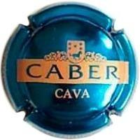 CABER--X.54727