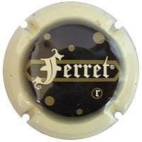 FERRET--X.11105 - r (inferior)