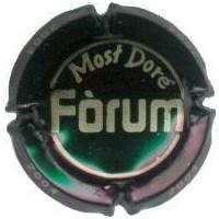 MOST DORE-V.3715--X.00748