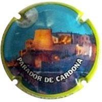 CAL DAMIA--X. 82333