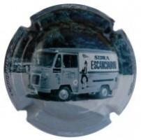 ESCANCIADOR--X.89708