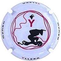 YLLERA--X.96274