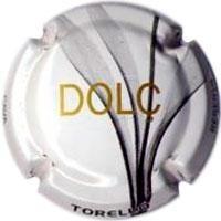 TORELLO-V.13309--X.38115