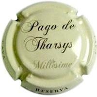PAGO DE THARSYS-V.A280-X.56751