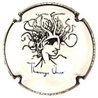 PAGO DE THARSYS-V.A103-X.28470