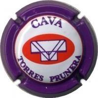 TORRES PRUNERA--X..66688