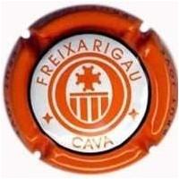 FREIXA RIGAU--V.10744-X.03332