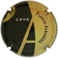 PLANAS ALBAREDA--X.473355 GRAN RESERVA