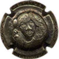 XEPITUS--V.17736--X.50219 AG-NABUCODONOSOR