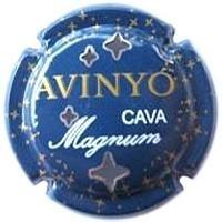 AVINYO--V.14965--X.45743