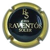 Raventós Soler-V.3826-X.05344