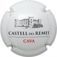 CASTELL DEL REMEI-V.10703-X.39922