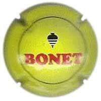 BONET-V.3854-X.06542