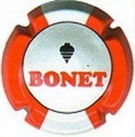 BONET-V.4222-X.04883